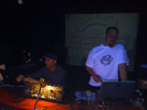 19-04-2008 - Styx - BEEO EBM PARTY vol. 2