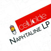 Celluliode  - Naphtaline LP