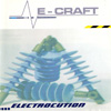 E-Craft - Electrocution