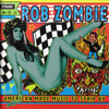 Rob Zombie - American Made Music Strip By